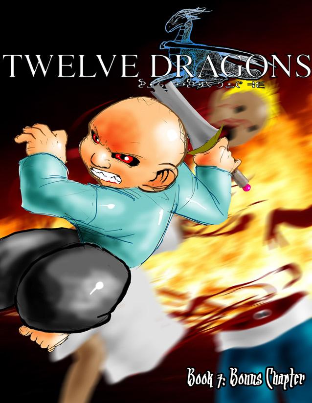 Chapter 7 Bonus Chapter